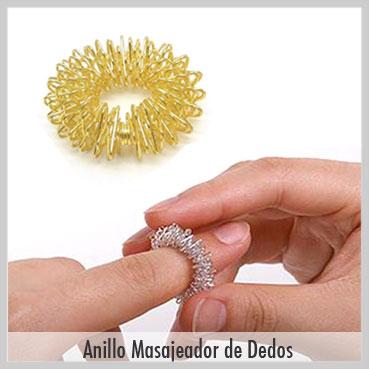 anillo-masaje