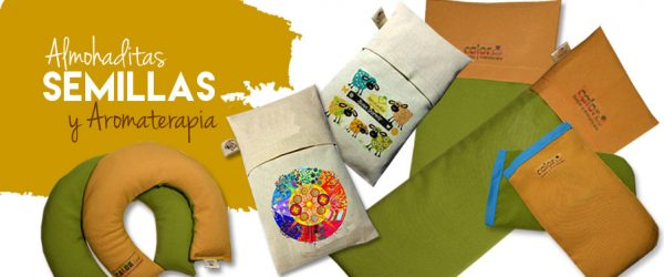 almohaditas-terapeuticas-semillas